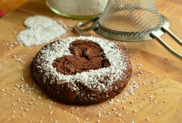 בצק סוכר וחומרי גלם