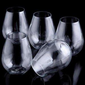 כוסות קינוח